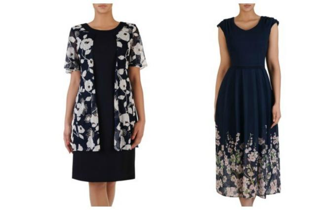 de01ed6d3f sukienka-na-wesele-ciemne-kolory