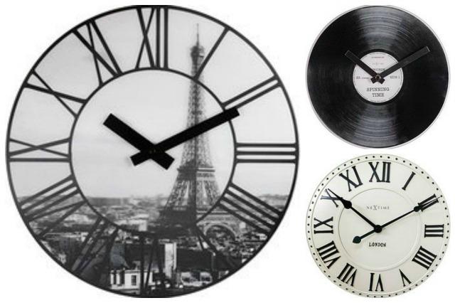 zegar-ścienny-retro