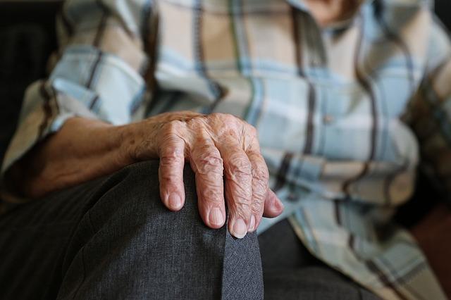 upadłość-konsumencka-emerytów