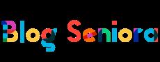 Blog Seniora