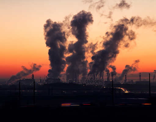 zanieczyszczenia-oczyszczacz-powietrza