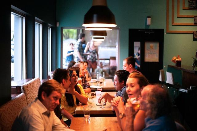 restauracja-na-rodzinne-spotkania