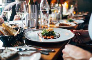 restauracja-w-bytomiu-na-rodzinne-spotkania