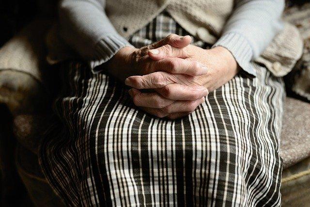 Upadłość konsumencka emeryta